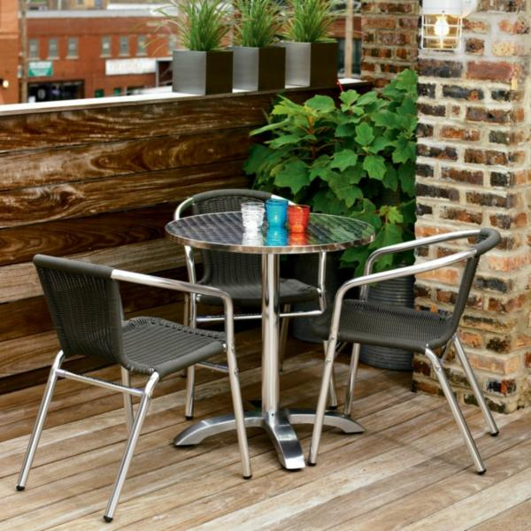 40 Ideas seating set With outdoor natural (25)