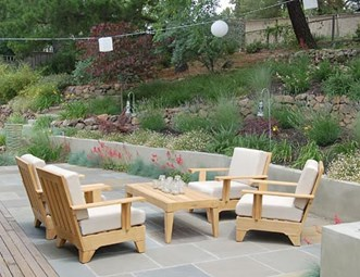 40 Ideas seating set With outdoor natural (28)
