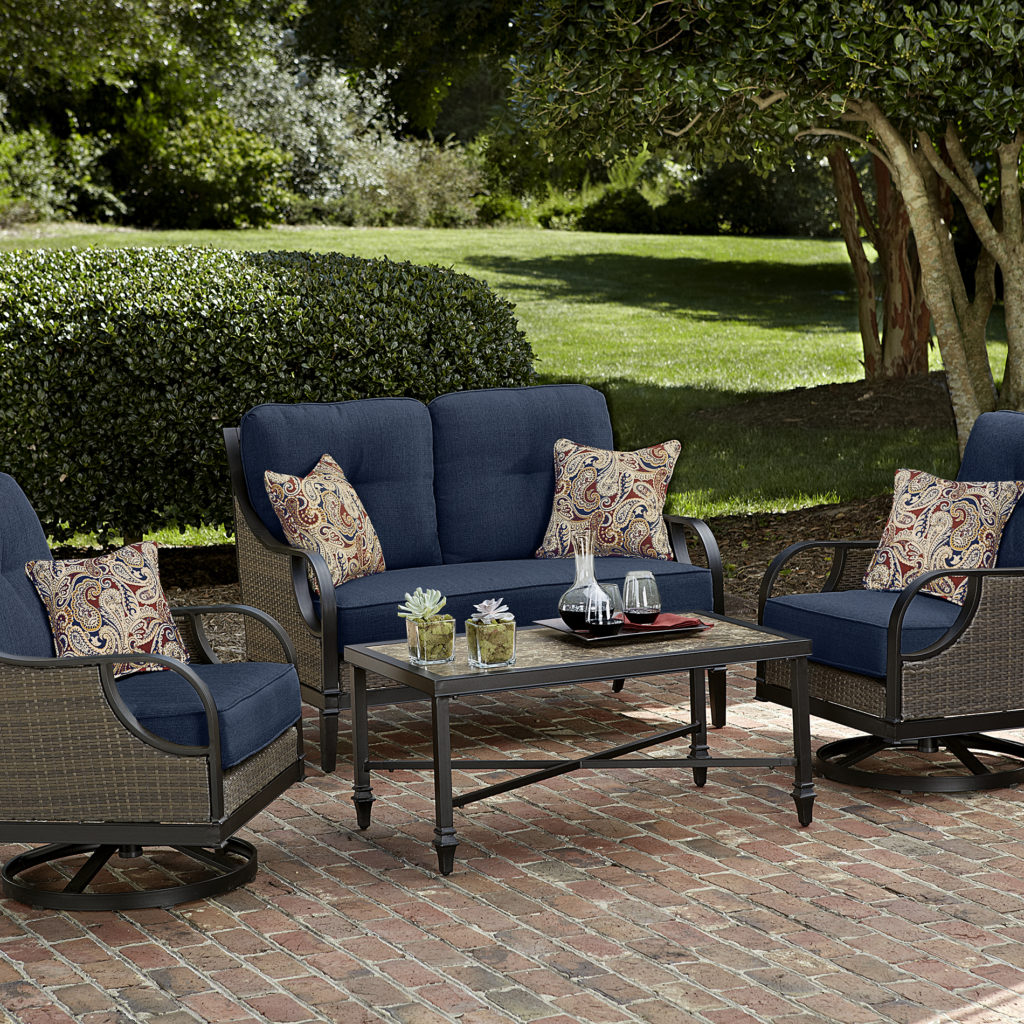 40 Ideas seating set With outdoor natural (29)