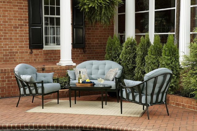 40 Ideas seating set With outdoor natural (34)