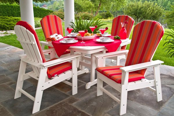 40 Ideas seating set With outdoor natural (37)