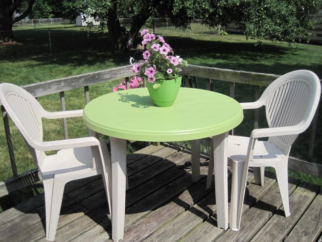 40 Ideas seating set With outdoor natural (4)