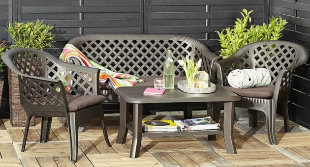 40 Ideas seating set With outdoor natural (5)