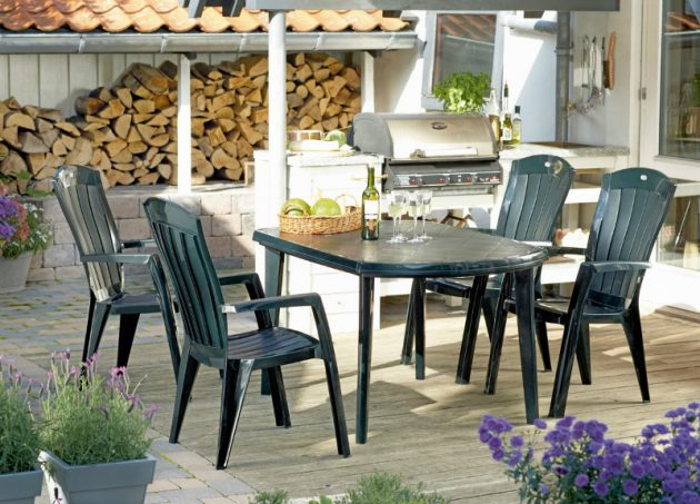 40 Ideas seating set With outdoor natural (7)