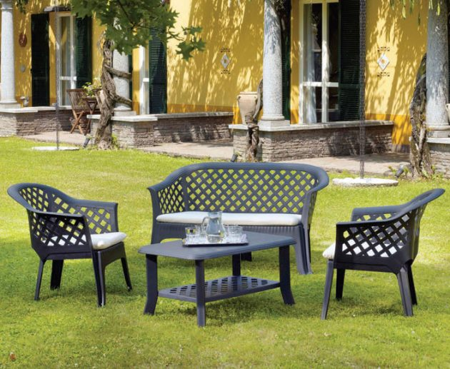 40 Ideas seating set With outdoor natural (9)