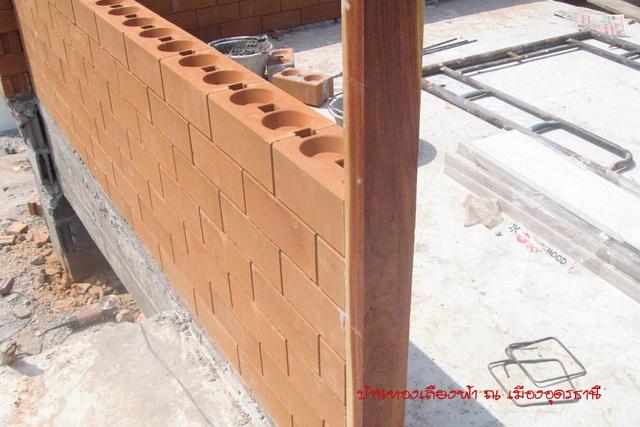 400k-small-brick-block-house-review-10