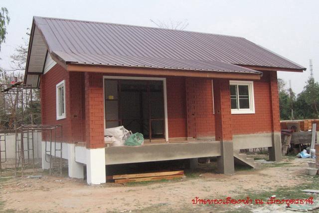 400k-small-brick-block-house-review-12