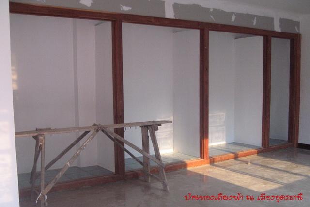 400k-small-brick-block-house-review-13