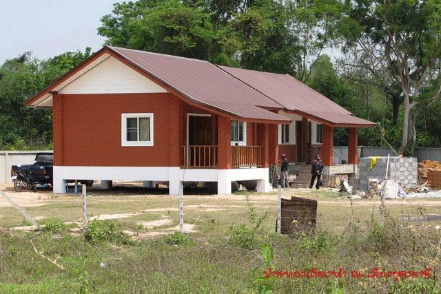 400k-small-brick-block-house-review-2