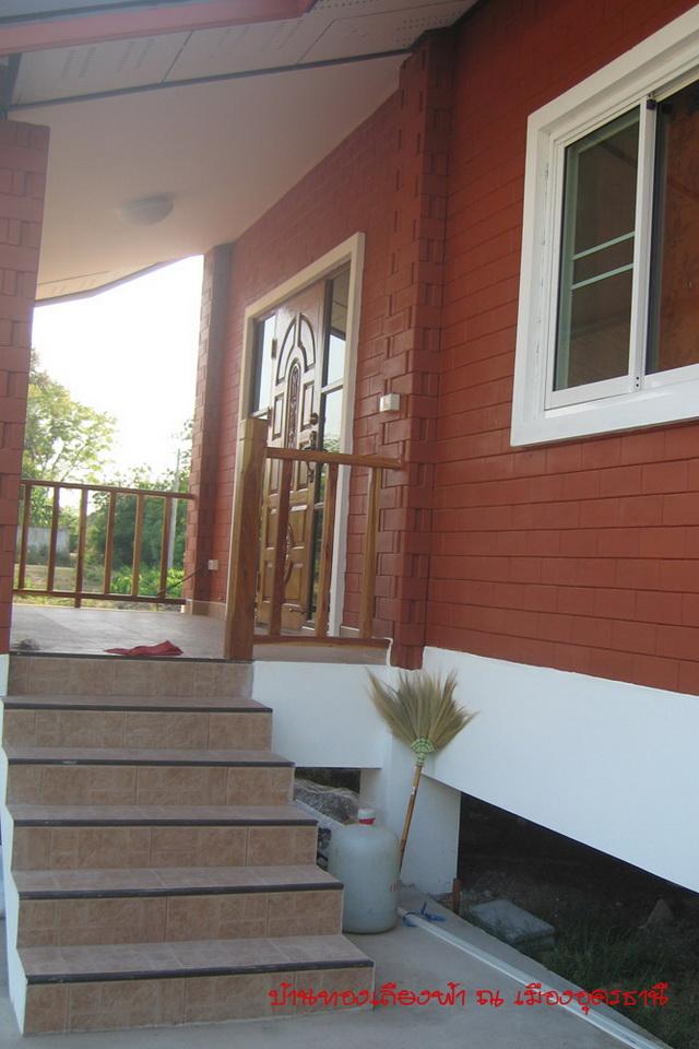 400k-small-brick-block-house-review-23