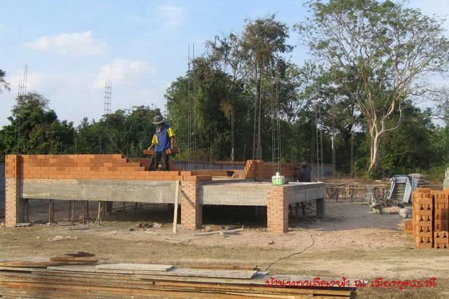 400k-small-brick-block-house-review-8