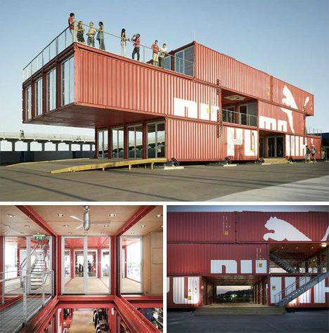 42-container-to-house-or-cafe-ideas-10
