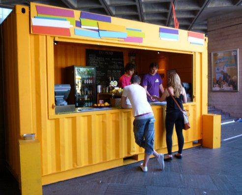 42-container-to-house-or-cafe-ideas-11