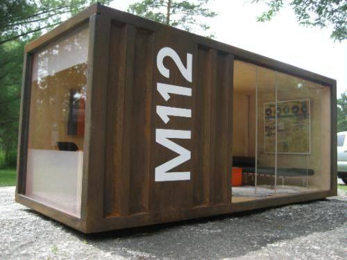 42-container-to-house-or-cafe-ideas-19