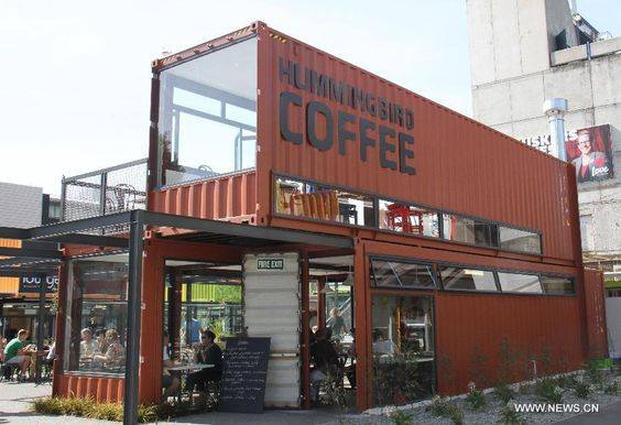 42-container-to-house-or-cafe-ideas-26