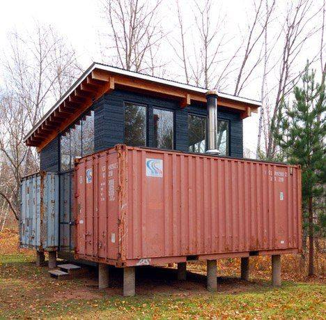 42-container-to-house-or-cafe-ideas-32