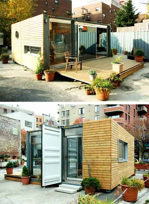 42-container-to-house-or-cafe-ideas-35