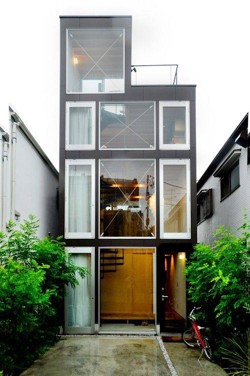 42-container-to-house-or-cafe-ideas-39