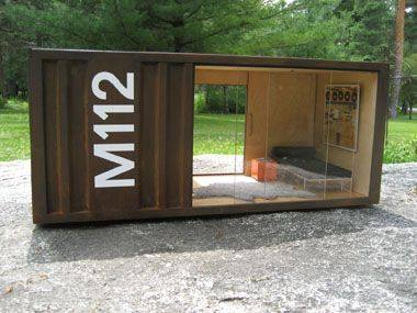 42-container-to-house-or-cafe-ideas-40