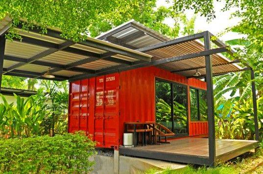42-container-to-house-or-cafe-ideas-42