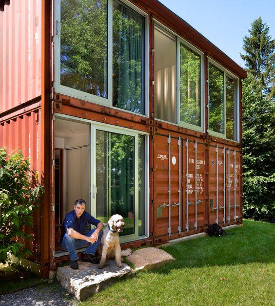 42-container-to-house-or-cafe-ideas-5