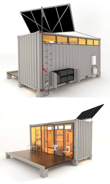 42-container-to-house-or-cafe-ideas-7