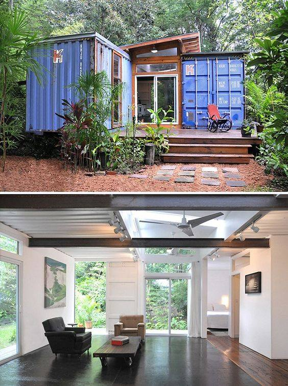 42-container-to-house-or-cafe-ideas-9