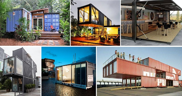 42-container-to-house-or-cafe-ideas-cover