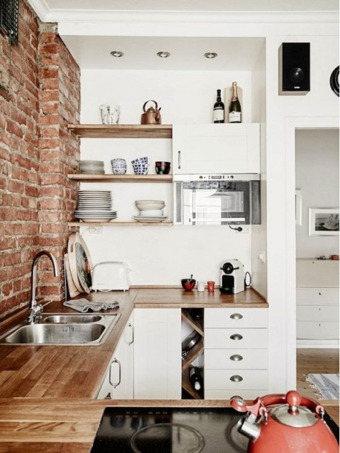 42-vintage-kitchen-design-with-rustic-styles-12