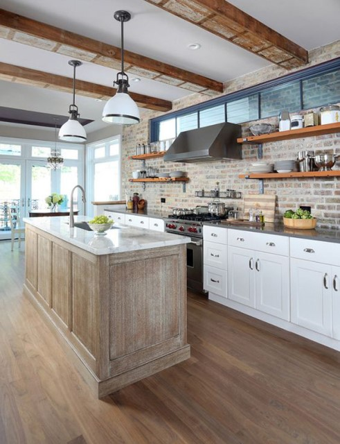 42-vintage-kitchen-design-with-rustic-styles-13