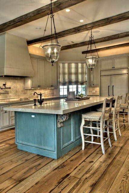 42-vintage-kitchen-design-with-rustic-styles-15