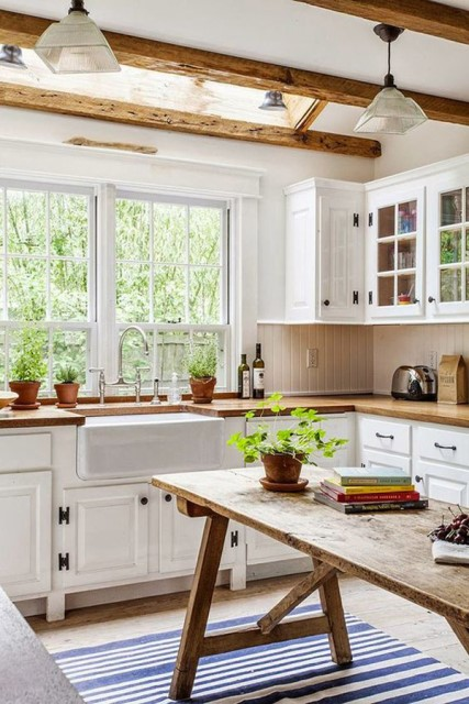 42-vintage-kitchen-design-with-rustic-styles-16