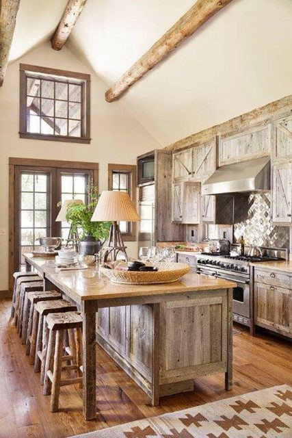 42-vintage-kitchen-design-with-rustic-styles-17