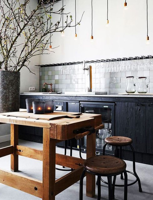 42-vintage-kitchen-design-with-rustic-styles-18