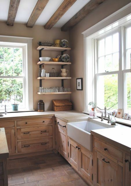 42-vintage-kitchen-design-with-rustic-styles-20