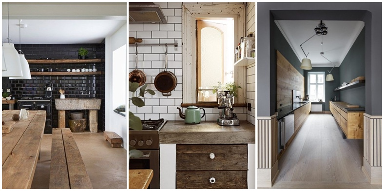 42-vintage-kitchen-design-with-rustic-styles-21