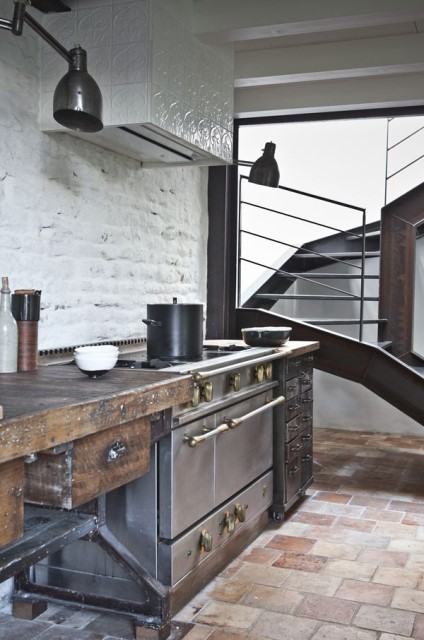42-vintage-kitchen-design-with-rustic-styles-23