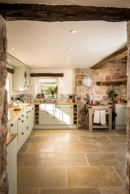 42-vintage-kitchen-design-with-rustic-styles-25