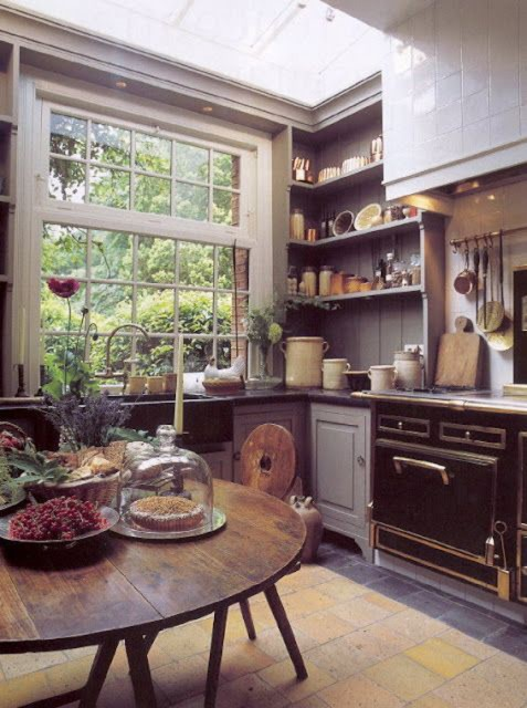 42-vintage-kitchen-design-with-rustic-styles-26