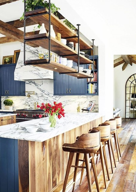 42-vintage-kitchen-design-with-rustic-styles-27