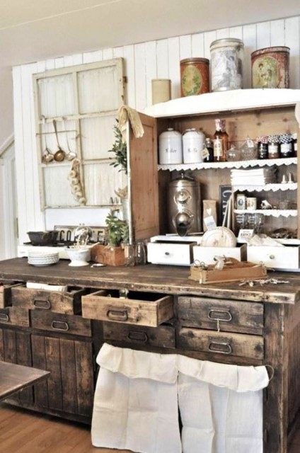 42-vintage-kitchen-design-with-rustic-styles-30