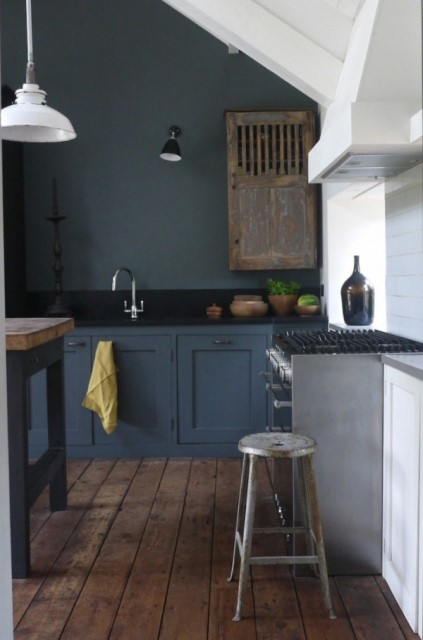 42-vintage-kitchen-design-with-rustic-styles-31
