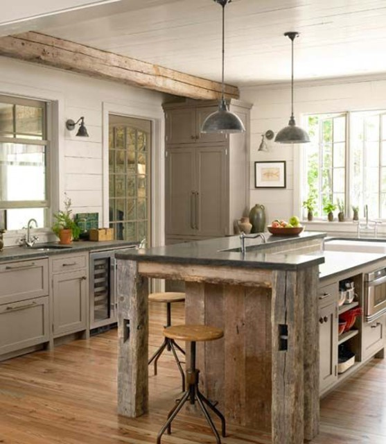 42-vintage-kitchen-design-with-rustic-styles-32