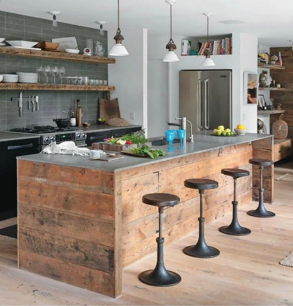 42-vintage-kitchen-design-with-rustic-styles-34