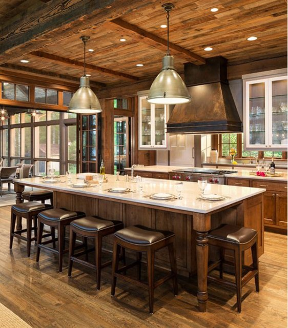 42-vintage-kitchen-design-with-rustic-styles-35
