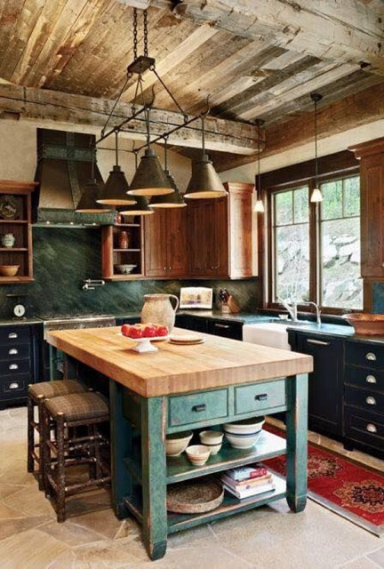 42-vintage-kitchen-design-with-rustic-styles-37