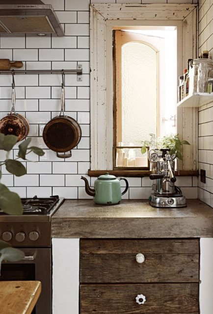 42-vintage-kitchen-design-with-rustic-styles-38