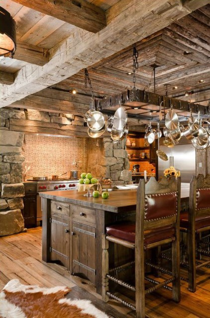 42-vintage-kitchen-design-with-rustic-styles-39