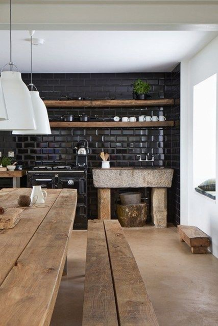 42-vintage-kitchen-design-with-rustic-styles-40
