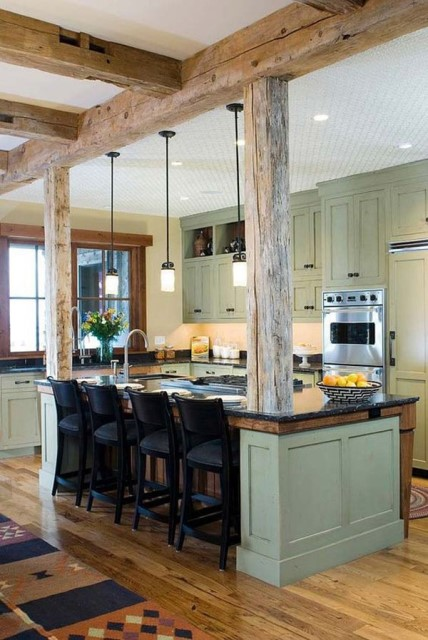 42-vintage-kitchen-design-with-rustic-styles-41